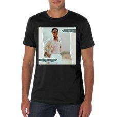 Al Jarreau Breakin Away T Shirt