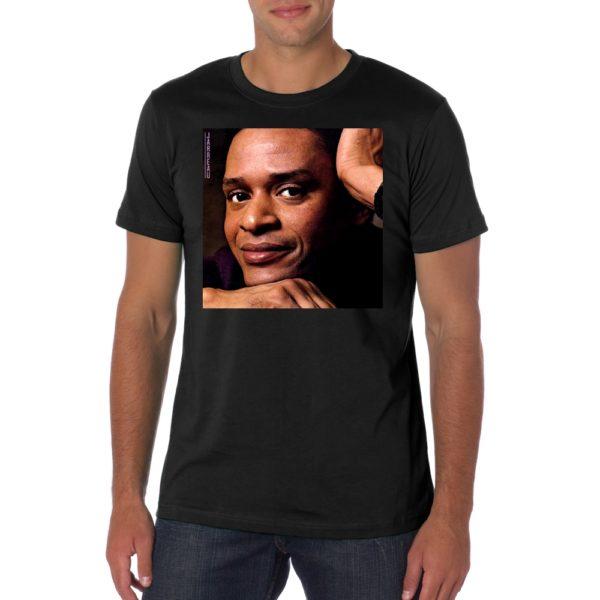 Al Jarreau T Shirt