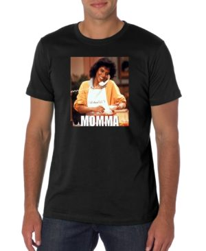 Claire Huxtable Mothers Day T Shirt