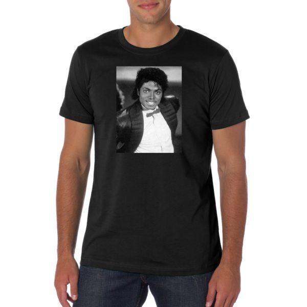 Michael Jackson Thriller T Shirt