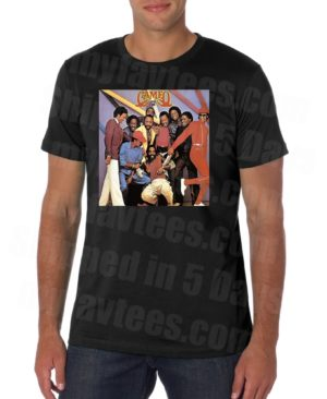 Cameo Word Up T Shirt myfavtees.com