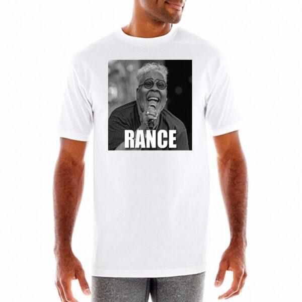Rance Allen Group T Shirt